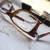Why you need your eyeglass prescription