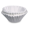 Survival Prep Item: Coffee Filters